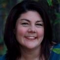 Meg Farrell