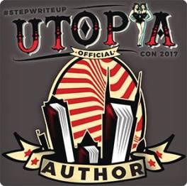 utopia-author