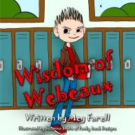 Wisdom of Webeaux - eBook