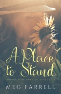 reveal-cover-aplacetostand